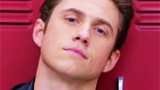 Hand Jive with Aaron Tveit & More in First Grease: Live Promo