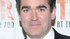 Odds & Ends: Brian d'Arcy James' Movie Wins Toronto Spot, Cyndi Lauper Will Pen Another Broadway Show & More
