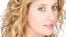 Dreams Come True! <I>Les Miserables</I> Star Caissie Levy Is Taking Your Questions