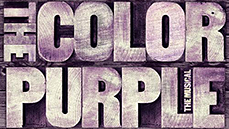 Casting Complete for Broadway's The Color Purple