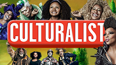 Broadway.com Culturalist Challenge! Rank the Top 10 Songs You Are Most Excited for in <I>The Wiz Live!</I>