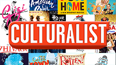 Broadway.com Culturalist Challenge! Which Song Do You Want to See Performed Live at the 2015 Tony Awards?