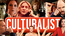 Broadway.com Culturalist Challenge! Which HBO Series Should Become a Musical?