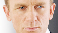 Daniel Craig Reveals: 'I Don't Want to Do B'way Anymore'