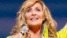 B'way Grosses: Mamma Mia! Embraces 'Money, Money, Money' in Final Weeks