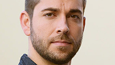 Zachary Levi Will Replace Josh Radnor in She Loves Me