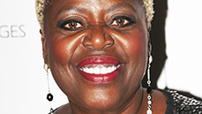 Lillias White, Andre De Shields & More Set for Broadway-Bound Gotta Dance