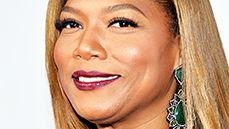 Queen Latifah & Mary J. Blige Set for NBC Telecast of <i>The Wiz</i>