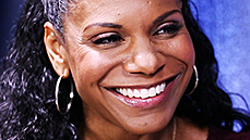 Six-Time Tony Champ Audra McDonald on Why <I>Lady Day</I> Makes Her Hit the Drive-Thru, Acting with Oprah and Being a Broadway Broad