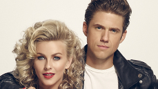 Odds & Ends: Top Broadway Creatives Set for Grease: Live & More
