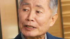 <i>Allegiance</i> Star George Takei Talks Endless Supply of Social Media Jokes, 'Star Trek Night' & More