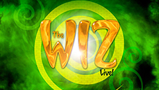 Ease on Down, Belters! Five Rising Stars We'd Love to See Play Dorothy in NBC's <i>The Wiz Live!</i>
