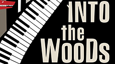 I Wish! <I>Into the Woods</I> Gets Off-Broadway Revival Just in Time for Christmas (and the Movie!)
