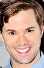 Andrew Rannells
