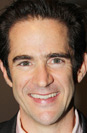 Andy Blankenbuehler