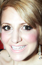 Annaleigh Ashford