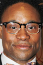 Billy Porter
