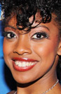 Condola Rashad