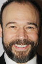 Danny Burstein 