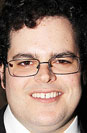 Josh Gad