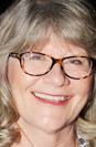 Judith Ivey
