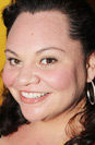 Keala Settle