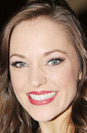 Laura Osnes