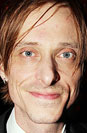 Mackenzie Crook