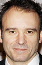 Matthew Warchus