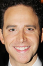 Santino Fontana