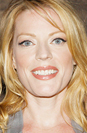 Sherie Rene Scott