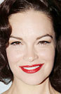 Tammy Blanchard