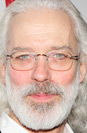Terrence Mann