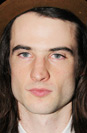 Tom Sturridge 