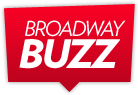 Broadway.com Buzz