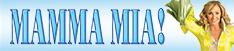 Mamma Mia 4th tab (121514)