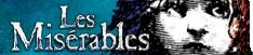 Les Miserables 4th tab (040714)
