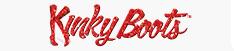 Kinky Boots 4th tab (033015)