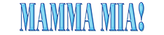 Mamma Mia 4th tab (021014)