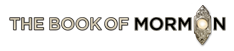 Book of Mormon 4th tab (050213)