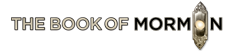 Book of Mormon 4th tab (080513)
