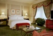 Luxury King Guestroom