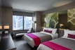 Wonderful Guest Room - Double