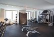 SWEAT - Fitness Center