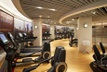 Fitness Center - Cardio
