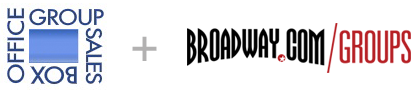 Broadway.com/Groups
