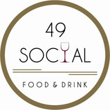 49 Social