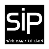 Sip Wine Bar and Kitchen