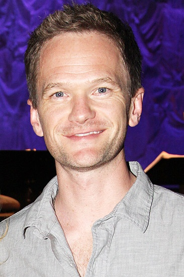Love Loss NPH – Neil Patrick Harris