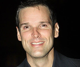 Hugh Panaro